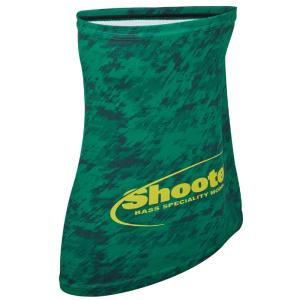 2018年 サンライン  Shooter・クールネックSHW-1805 SHW-1805 4月発売予定|itoturi