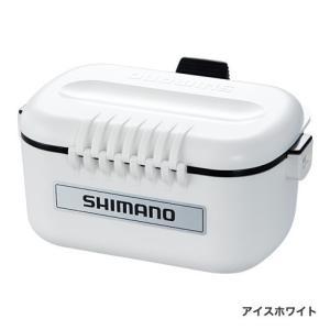 シマノ(SHIMANO) サーモベイト ステン X CS−132N アイスホワイト|itoturi