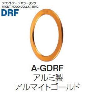 Fuji/フロントフードカラーリング/A-GDRF-22|itoturi