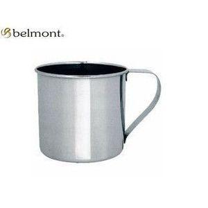 Belmont/ベルモント/ステンシングルマグ 250ml/BM-103|itoturi