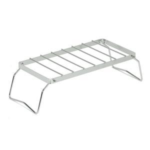 Belmont/ベルモント/ワイド五徳 Low/BM-179|itoturi