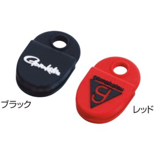 がまかつ ラインストレーナー (2個組) GM-1800|itoturi