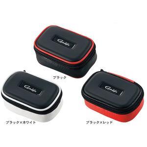 がまかつ(Gamakatsu) 1部屋ウキポーチ GM−1916|itoturi