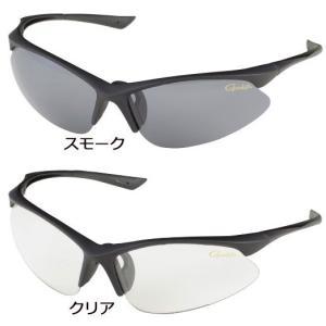 がまかつ  偏光サングラス(ナイトグラス) GM-1635|itoturi