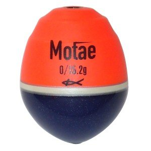 キザクラ Motae[モタエ]|itoturi