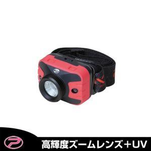 PROX プロックス 高輝度ズームレンズ+UV (PX153R) itoturi