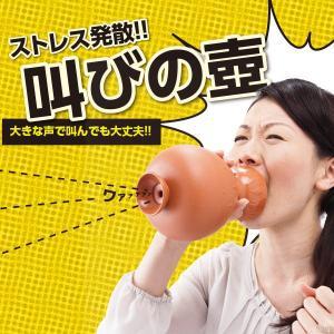 叫びの壺0070-1171 itouhei