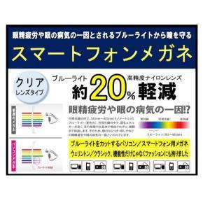 ★限定!パソコン・スマホメガネ itouhei
