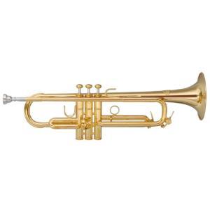 BSC【Brass Sounds Creation】トランペット#ハイブリッド1 GP itouhei