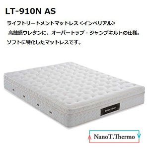 ★限定特価!フランスベッドLT-910N AS WD|itouhei
