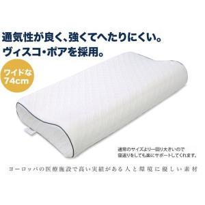 ★限定特価!東京ベッドインテグラカスタマイザブルピロー|itouhei