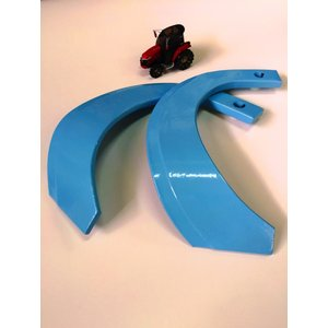 クボタナタ爪サイド(36本セット)1-176 青い爪|itounouki