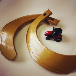 三菱ゴールド爪 (30本セット)  64-12|itounouki