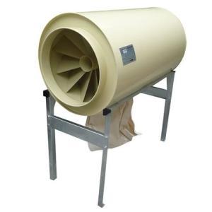 乾燥機用集塵機 ダストルC-6042N1|itounouki
