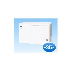 スーパーフリーザー D-396D        −35℃!|itounouki