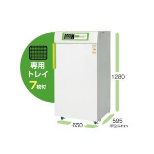 電気乾燥庫DSJ-7-1A単相200v|itounouki|02