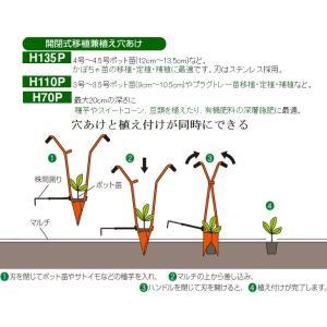 ホーラー(開閉式) H135P itounouki 02