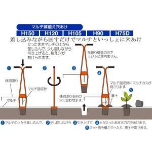 ホーラー H75D 深穴兼用|itounouki|02