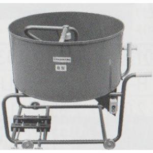 混合機(土・肥料・飼料等) > 肥料混合機A|itounouki