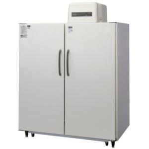 【ホシザキ】玄米保冷庫 HRA-21GD1-Z配送、組立、設置込|itounouki