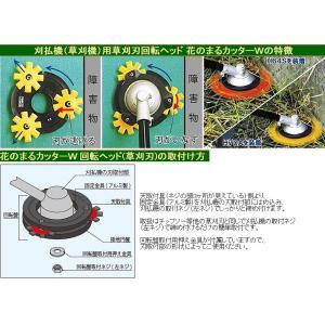 花のまるカッターW K200W|itounouki|02