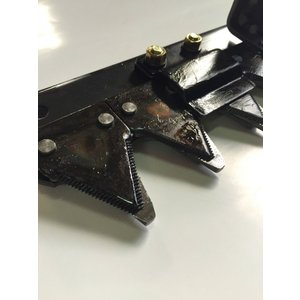 CA-21  ヤンマー刈刃|itounouki|03