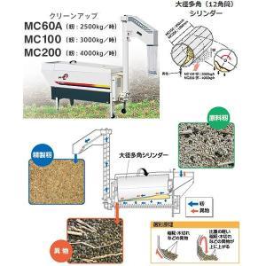 粗選機MC60A,KME|itounouki