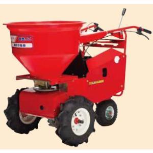 肥料散布機MF760標準タイヤ|itounouki