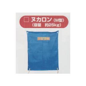 ヌカロンM型(1セット:10枚単位)|itounouki