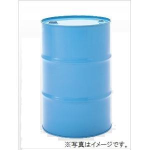 【個人宅不可・要フォークリフト】 ヤンマー純正オイル TF300  200Lドラム缶|itounouki