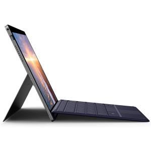 TECLAST X4 2 in 1タブレット、8GB+256GB、11.6インチ 1920*1080 IPS 、小型パソコン、WIN 10、 itoyan