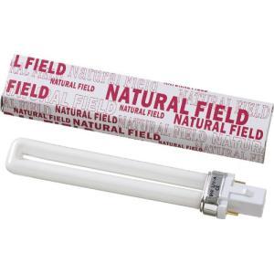 Natural Field UV 替ライト(パーソナル用)|itoyan
