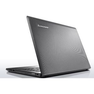 [アウトレット][ノートパソコン]レノボ ジャパン Lenovo G40 30 (エボニー)  Win 8.1 64bit Cel N2840