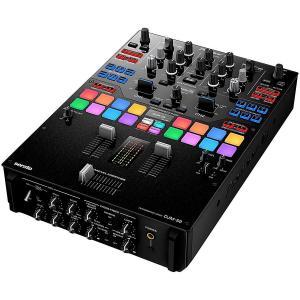 Pioneer DJM-S9 DJミキサー|itsudemokaden