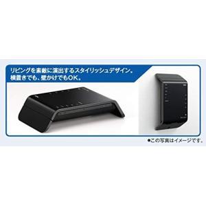 NEC 11ac対応 1300+450Mbps 無線LANルータ(親機単体) PA-WG1800HP...