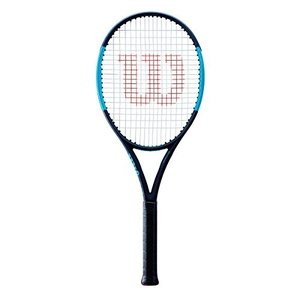 Wilson(ウイルソン) 硬式 テニスラケット ULTRA 100 CV (ウルトラ100CV) ...