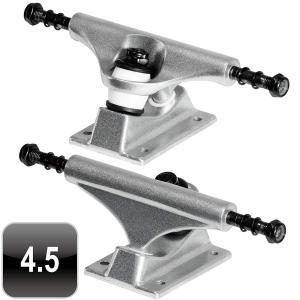 レベルロイヤル(Revel Royal) スケボー トラック 4.5 エリートシリーズ 子供用 スケートボード 2個1セット MID TYP|itsudemokaden