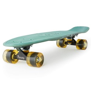 Penny Skateboard(ペニースケートボード) PENNY STARWARS COMPLE...