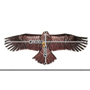 鳥追い カイト 鷹|itsudemokaden