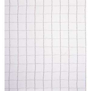 FarmGarden 防鳥ネット ベランダ鳥よけネット(ナチュラル) 2m×5m 7133|itsudemokaden