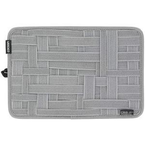 Cocoon Grid-It オーガナイザー インナーバッグ CPG10GY グレー 18320