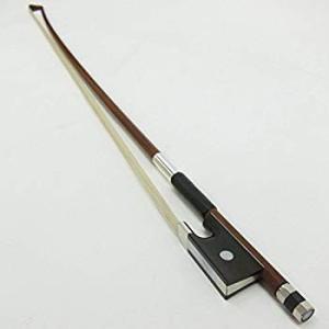 カルロジョルダーノ バイオリンセット VS-1C 1/8 ピンクケース|itsudemokaden