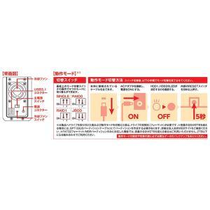 玄人志向 3.5インチ&2.5インチ対応マウンタ付HDDケース USB3.1 Gen2対応 GW3....