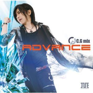 C.G mix / 3rd ALBUM