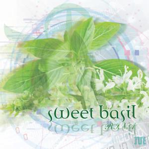 sweet basil|iveofficialshopplus