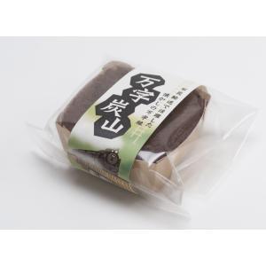 ココアケーキ 万字炭山 焼き菓子工房グランマヨシエ iwafo