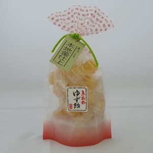 京都 飴 ゆず飴|iwaiseika|02