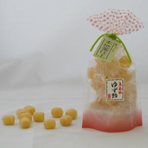 京都 飴 ゆず飴|iwaiseika|03