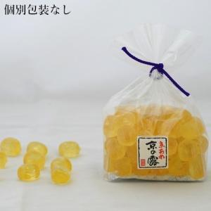 べっこう飴 (京の露)|iwaiseika|02