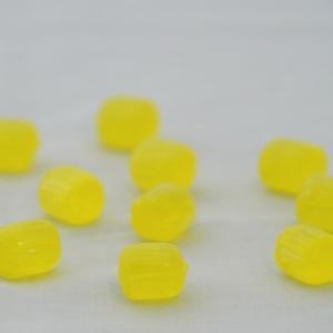 レモン飴|iwaiseika